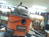 RIDGID Vacuum Cleaner WD06700